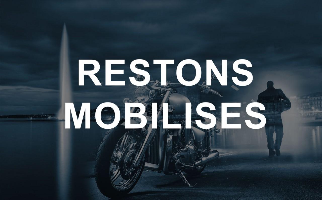 RESTONS MOBILISES