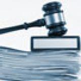 Suivi législatif
